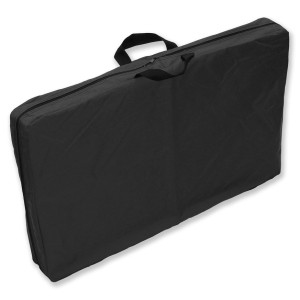 Carry Case for Large Aluminium