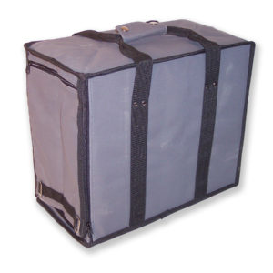 Carry Case For 36.8 X 19.7 Cases