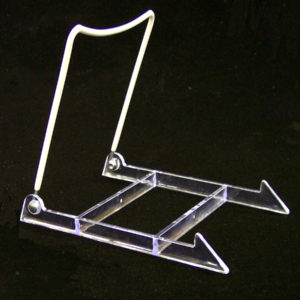 Multi Purpose Folding Easel Large