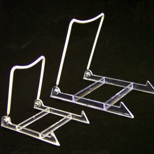 Multi Purpose Folding Easel Stands